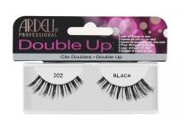 ARDELL - Double Up - Sztuczne rzęsy - 202 - 202