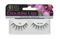 ARDELL - Double Up - Artificial eyelashes - 206 - 206