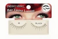 ARDELL - Fright Night - Bat Those Lashes  - 62 - 62