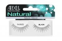 ARDELL - Natural - Eyelashes - FAIRIES - FAIRIES