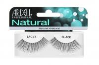 ARDELL - Natural - Eyelashes - LACIES - LACIES