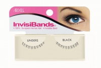 ARDELL - Natural - Eyelashes - UNDERS - UNDERS