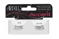 ARDELL - Accent - half lashes - 315 - 315
