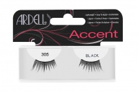 ARDELL - Accent - half lashes - 305 - 305