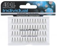 ARDELL - Individual DuraLash - Kępki rzęs