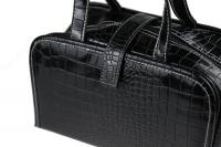 ARDELL - Start Up Kit - Eyelash Set + Bag