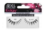 ARDELL - Edgy - Artificial eyelashes - 402 - 402