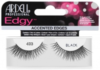 ARDELL - Edgy - Artificial eyelashes