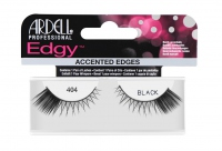 ARDELL - Edgy - Artificial eyelashes - 404 - 404