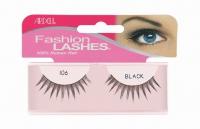 ARDELL - Fashion Lashes - Sztuczne rzęsy - 106 - 106