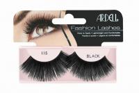 ARDELL - Fashion Lashes - Sztuczne rzęsy - 115 - 115