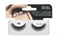 ARDELL - Fashion Lashes - Sztuczne rzęsy - 138 - 138
