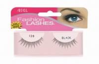 ARDELL - Fashion Lashes
