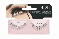 ARDELL - Fashion Lashes - 128 - 128