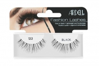 ARDELL - Fashion Lashes - Sztuczne rzęsy - 122 - 122