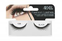ARDELL - Fashion Lashes - Sztuczne rzęsy - 139 - 139