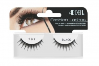 ARDELL - Fashion Lashes - Sztuczne rzęsy - 137 - 137