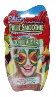Montagne Jeunesse - Maseczka do twarzy - Odżywcza moc owoców