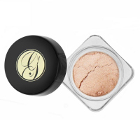 Glazel - Loose Eye shadow - G1 - G1