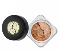 Glazel - Loose Eye shadow - Cień do powiek - G2 - G2