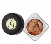 Glazel - Loose Eye shadow - Cień do powiek - G3 - G3