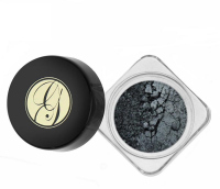 Glazel - Loose Eye shadow - Cień do powiek - N6 - N6