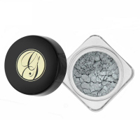 Glazel - Loose Eye shadow - Cień do powiek - N7 - N7