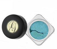 Glazel - Loose Eye shadow - T7 - T7