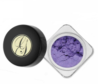 Glazel - Loose Eye shadow - Cień do powiek - N5 - N5