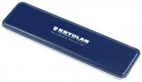 Kryolan - The palette of 5 shades of UV Art. 5196