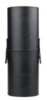 Sigma - Brush Cup Holder - Tuba na pędzle