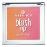Essence - Blush up! Powder blush - Róż