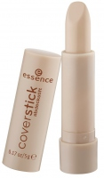 Essence - COVERSTICK - Korektor