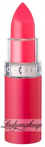 Essence - Lipstick - Pomadka do ust