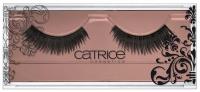 Catrice - Lash Couture Classical Volume Lashes - Sztuczne rzęsy