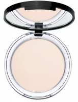 Catrice - Primer and Fine Mattifying Powder Waterproof - 010 - TRANSLUCENT - 010 - TRANSLUCENT