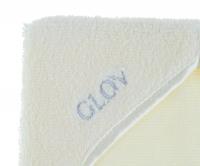 GLOV - Hydro Demaquillage - COMFORT - Rękawica do demakijażu i oczyszczania skóry