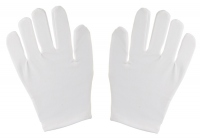 KillyS - Inter-Vion - SPA - Cotton Gloves for Hand Care