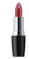 HEAN - VITAMIN COCKTAIL - Lipstick - 72 - AMARANT - 72 - AMARANT