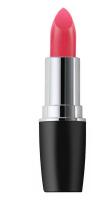 HEAN - VITAMIN COCKTAIL - Lipstick - 75 - RASPBERRY - 75 - RASPBERRY