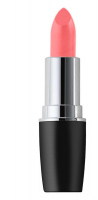 HEAN - VITAMIN COCKTAIL COLOUR INTENSE - Satynowa pomadka do ust-162 - CORAL - 162 - CORAL
