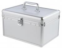 Kufer kosmetyczny - 499300