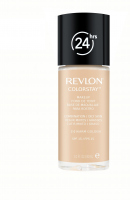 Revlon - podkład ColorStay cera tłusta i mieszana - 310 Warm Golden