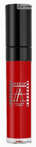 Make-Up Atelier Paris - Długotrwała pomadka do ust
