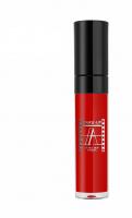 Make-Up Atelier Paris - Długotrwała pomadka do ust - RW03 - RW03