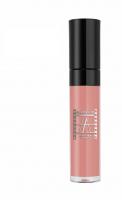 Make-Up Atelier Paris - Długotrwała pomadka do ust - RW07 - RW07