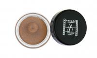 Make-Up Atelier Paris - Eye Shadow Creme - Wodoodporny cień w kremie - ESCBZ - BRONZE - ESCBZ - BRONZE