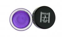 Make-Up Atelier Paris - Eye Shadow Creme - Wodoodporny cień w kremie - ESCV - VIOLET - ESCV - VIOLET