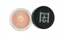 Make-Up Atelier Paris - Eye Shadow Creme - Wodoodporny cień w kremie - ESCSO - SABLE OR - ESCSO - SABLE OR