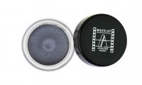 Make-Up Atelier Paris - Eye Shadow Creme - Wodoodporny cień w kremie - ESCGM - GRIS METAL - ESCGM - GRIS METAL